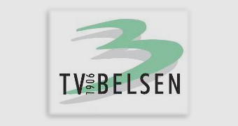 tv belsen