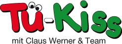 Tü-Kiss - Kindersportschule Tübingen eV